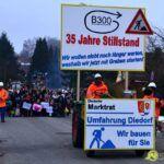 20150217_fasching-deubach_023-150x150 BILDERGALERIE   Der Deubacher Gaudiwurm 2015 Bildergalerien News Bildergalerie Deubach Fasching  Presse Augsburg