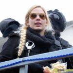 20150217_fasching-deubach_027-150x150 BILDERGALERIE   Der Deubacher Gaudiwurm 2015 Bildergalerien News Bildergalerie Deubach Fasching  Presse Augsburg
