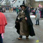 20150217_fasching-deubach_028-150x150 BILDERGALERIE   Der Deubacher Gaudiwurm 2015 Bildergalerien News Bildergalerie Deubach Fasching  Presse Augsburg