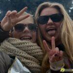 20150217_fasching-deubach_031-150x150 BILDERGALERIE   Der Deubacher Gaudiwurm 2015 Bildergalerien News Bildergalerie Deubach Fasching  Presse Augsburg