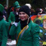 20150217_fasching-deubach_035-150x150 BILDERGALERIE   Der Deubacher Gaudiwurm 2015 Bildergalerien News Bildergalerie Deubach Fasching  Presse Augsburg
