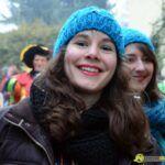 20150217_fasching-deubach_042-150x150 BILDERGALERIE   Der Deubacher Gaudiwurm 2015 Bildergalerien News Bildergalerie Deubach Fasching  Presse Augsburg