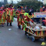 20150217_fasching-deubach_044-150x150 BILDERGALERIE   Der Deubacher Gaudiwurm 2015 Bildergalerien News Bildergalerie Deubach Fasching  Presse Augsburg