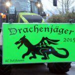 20150217_fasching-deubach_046-150x150 BILDERGALERIE   Der Deubacher Gaudiwurm 2015 Bildergalerien News Bildergalerie Deubach Fasching  Presse Augsburg
