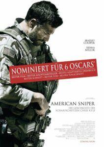 American_Sniper_Haupt