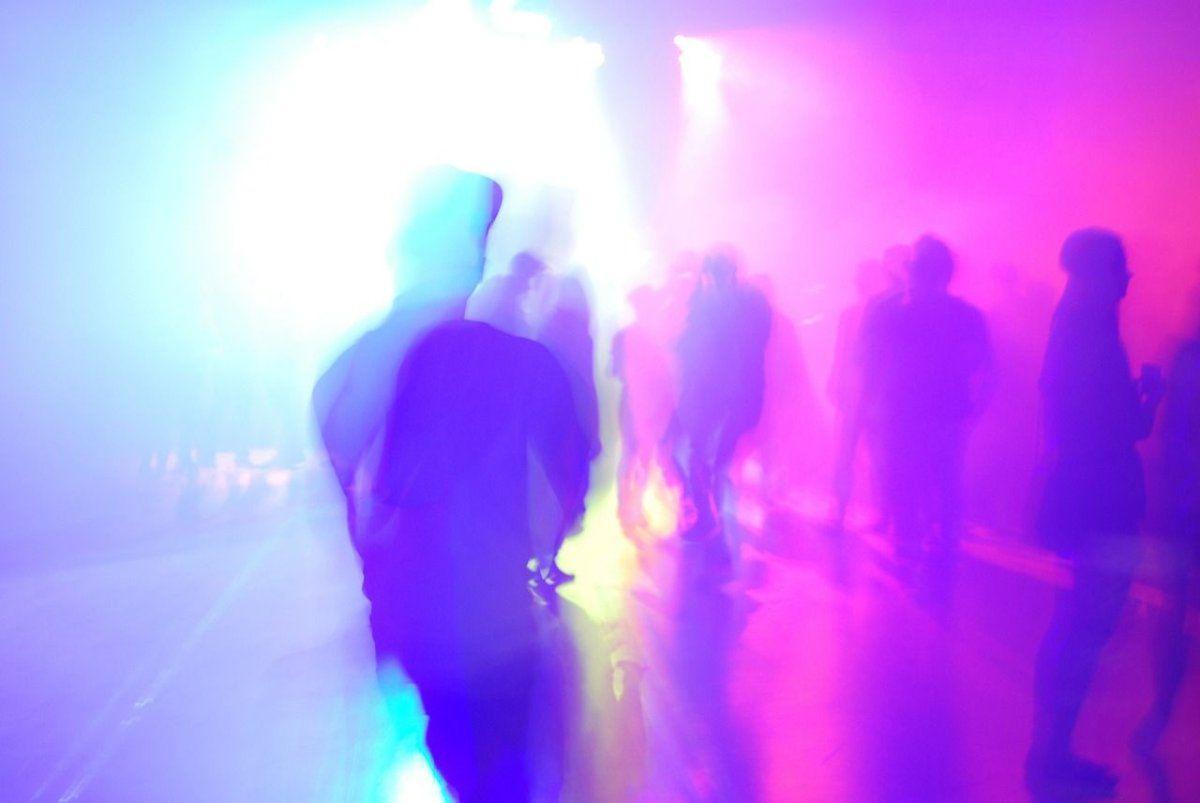 disko Untermeitingen | Mehrere Diskoschlägereien halten Polizei auf Trab Landkreis Augsburg News Polizei & Co Disko Diskothek PM Party Polizei Schlägerei Schwabmünchen Untermeitingen |Presse Augsburg