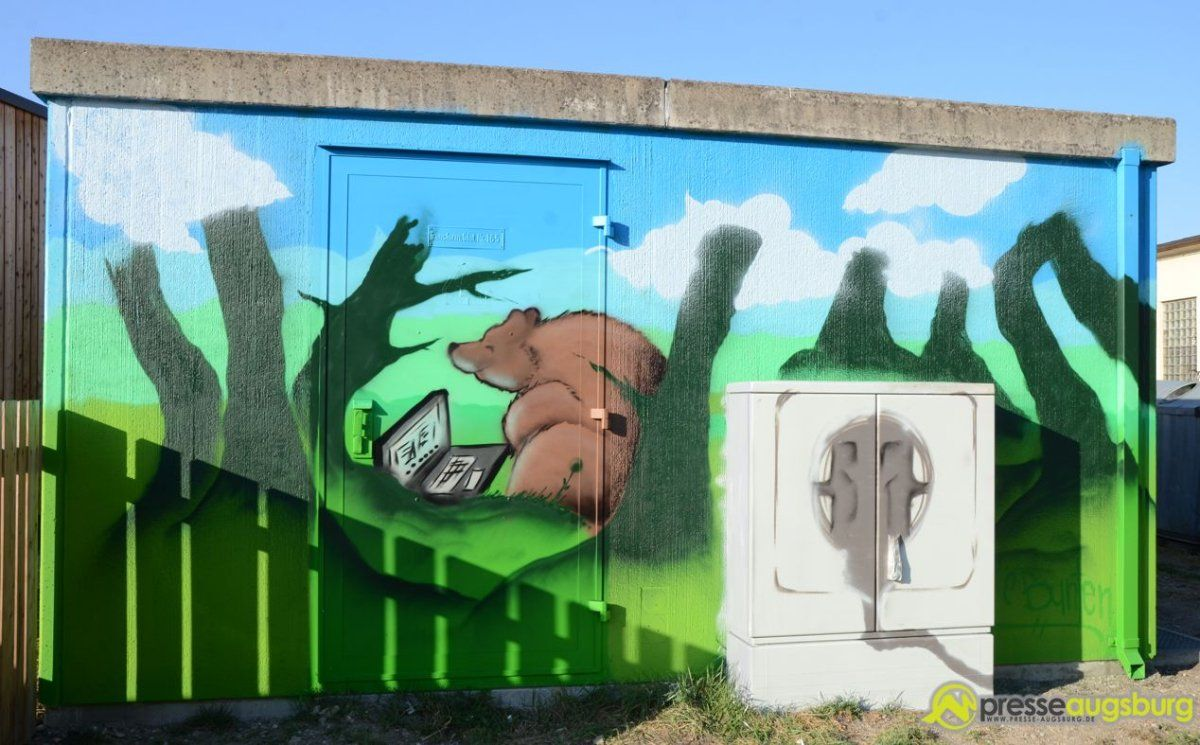 2015-03-28 Graffiti – 14