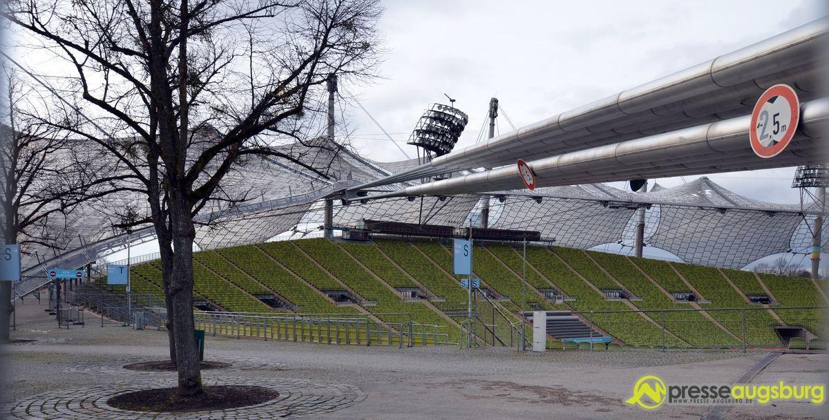 20150224 Sealife 04 Olympiastadion