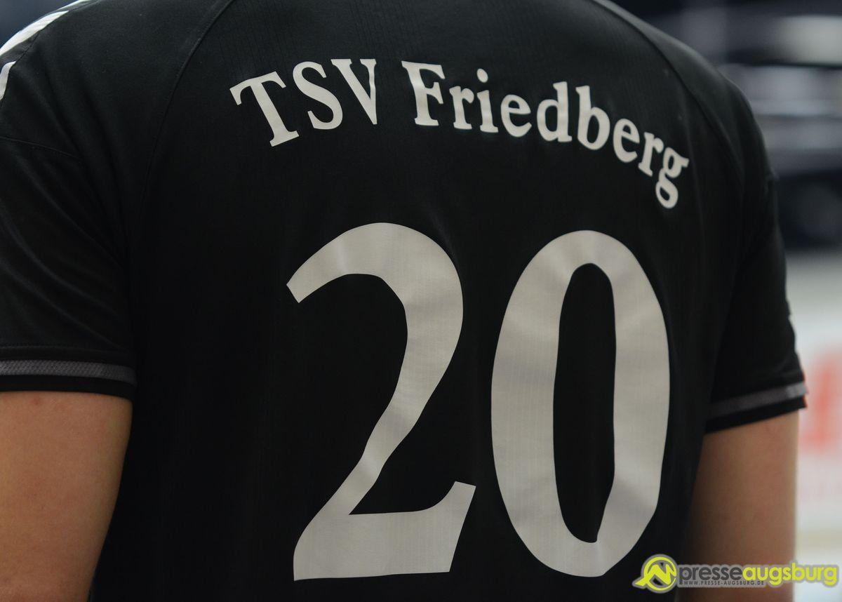 20150328_tsv_kronau_017 Seit November ungeschlagen - TSV Friedberg besiegt auch Anzing Aichach Friedberg Handball News News Sport SV Anzing TSV Friebderg Handball |Presse Augsburg