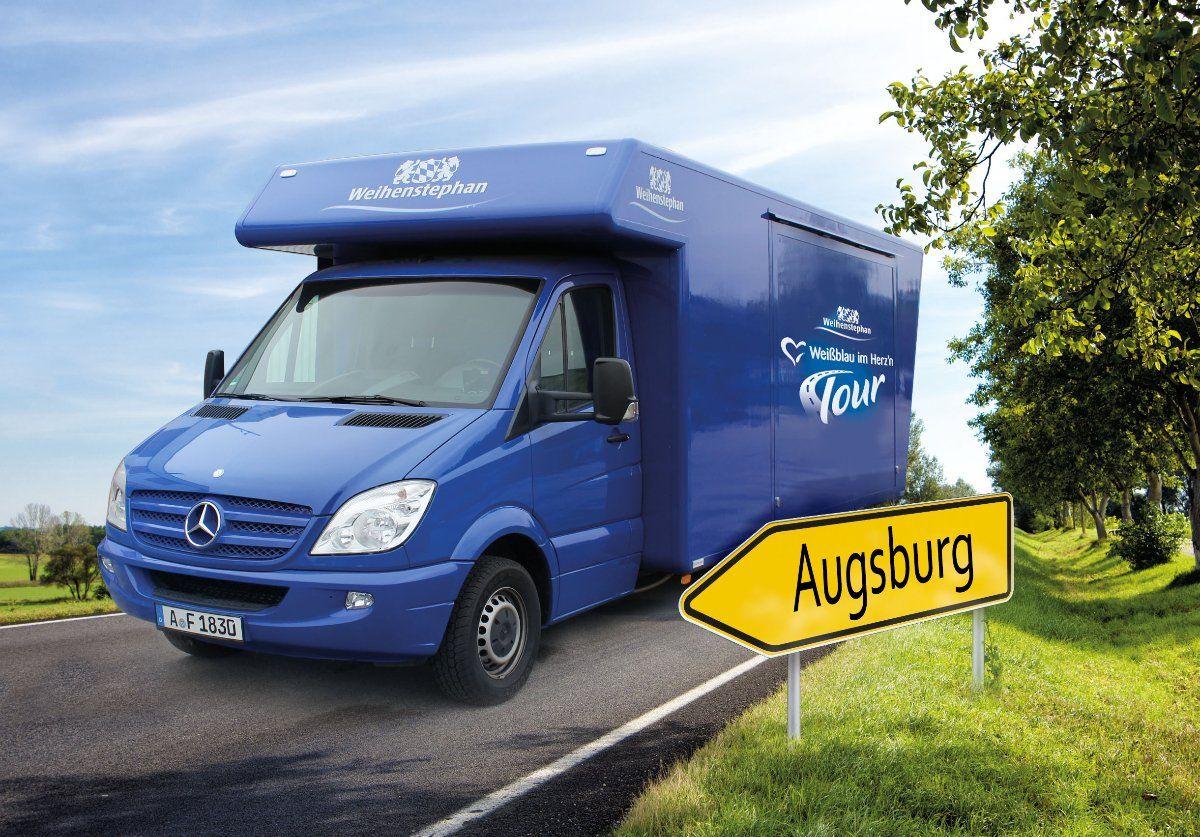 Augsburg_Weihenstephan_WBIH-Tour