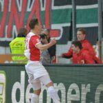 fca_wolfsburg_0067-150x150 Bildergalerie   Unser Jahr mit dem FC Augsburg Bildergalerien FC Augsburg News Sport #JedeSau #KeineSau FC Augsburg FCA  Presse Augsburg