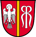 neusäß_wappen Die Stadt Neusäß warnt vor falschen Anzeigenwerbern News Bürgerinformation Neusäß |Presse Augsburg