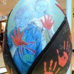 2015-04-04-Ostereier-–-04-150x150 Bildergalerie | Frohe Ostern mit ganz besonderen Eiern! Bildergalerien News Barbara Jantschke City Galerie Augsburg FC Augsburg Ostereier Zoo Augsburg |Presse Augsburg