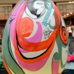 2015-04-04-Ostereier-–-11-150x150 Bildergalerie | Frohe Ostern mit ganz besonderen Eiern! Bildergalerien News Barbara Jantschke City Galerie Augsburg FC Augsburg Ostereier Zoo Augsburg |Presse Augsburg