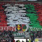 fca_vfb_0010-150x150 Bildergalerie   Unser Jahr mit dem FC Augsburg Bildergalerien FC Augsburg News Sport #JedeSau #KeineSau FC Augsburg FCA  Presse Augsburg