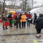 ostermarsch_2015_0004-150x150 Bildergalerie |Augsburger Ostermarsch 2015 Bildergalerien Freizeit News Politik Augsburg Bilder Markus Dorfmeister Ostermarsch 2015 |Presse Augsburg