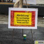 ostermarsch_2015_0012-150x150 Bildergalerie |Augsburger Ostermarsch 2015 Bildergalerien Freizeit News Politik Augsburg Bilder Markus Dorfmeister Ostermarsch 2015 |Presse Augsburg