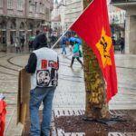 ostermarsch_2015_0015-150x150 Bildergalerie |Augsburger Ostermarsch 2015 Bildergalerien Freizeit News Politik Augsburg Bilder Markus Dorfmeister Ostermarsch 2015 |Presse Augsburg