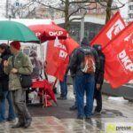 ostermarsch_2015_0021-150x150 Bildergalerie |Augsburger Ostermarsch 2015 Bildergalerien Freizeit News Politik Augsburg Bilder Markus Dorfmeister Ostermarsch 2015 |Presse Augsburg