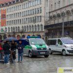 ostermarsch_2015_0023-150x150 Bildergalerie |Augsburger Ostermarsch 2015 Bildergalerien Freizeit News Politik Augsburg Bilder Markus Dorfmeister Ostermarsch 2015 |Presse Augsburg