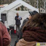 ostermarsch_2015_0043-150x150 Bildergalerie |Augsburger Ostermarsch 2015 Bildergalerien Freizeit News Politik Augsburg Bilder Markus Dorfmeister Ostermarsch 2015 |Presse Augsburg