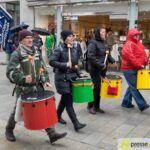 ostermarsch_2015_0047-150x150 Bildergalerie |Augsburger Ostermarsch 2015 Bildergalerien Freizeit News Politik Augsburg Bilder Markus Dorfmeister Ostermarsch 2015 |Presse Augsburg