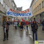 ostermarsch_2015_0049-150x150 Bildergalerie |Augsburger Ostermarsch 2015 Bildergalerien Freizeit News Politik Augsburg Bilder Markus Dorfmeister Ostermarsch 2015 |Presse Augsburg
