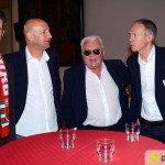 2015-05-24-FCA-Fan-Party-–-016-150x150 Bildergalerie   Unser Jahr mit dem FC Augsburg Bildergalerien FC Augsburg News Sport #JedeSau #KeineSau FC Augsburg FCA  Presse Augsburg
