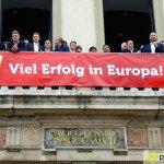 2015-05-24-FCA-Fan-Party-–-049-150x150 Bildergalerie   Unser Jahr mit dem FC Augsburg Bildergalerien FC Augsburg News Sport #JedeSau #KeineSau FC Augsburg FCA  Presse Augsburg
