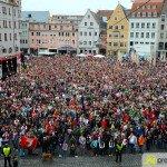 2015-05-24-FCA-Fan-Party-–-053-150x150 Bildergalerie   Unser Jahr mit dem FC Augsburg Bildergalerien FC Augsburg News Sport #JedeSau #KeineSau FC Augsburg FCA  Presse Augsburg
