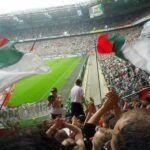 fca-fans-gladbach_003-150x150 Bildergalerie   Unser Jahr mit dem FC Augsburg Bildergalerien FC Augsburg News Sport #JedeSau #KeineSau FC Augsburg FCA  Presse Augsburg