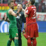 fcb_fca_0065-150x150 Bildergalerie   Unser Jahr mit dem FC Augsburg Bildergalerien FC Augsburg News Sport #JedeSau #KeineSau FC Augsburg FCA  Presse Augsburg