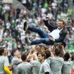 unnamed-9-150x150 Bildergalerie   Unser Jahr mit dem FC Augsburg Bildergalerien FC Augsburg News Sport #JedeSau #KeineSau FC Augsburg FCA  Presse Augsburg