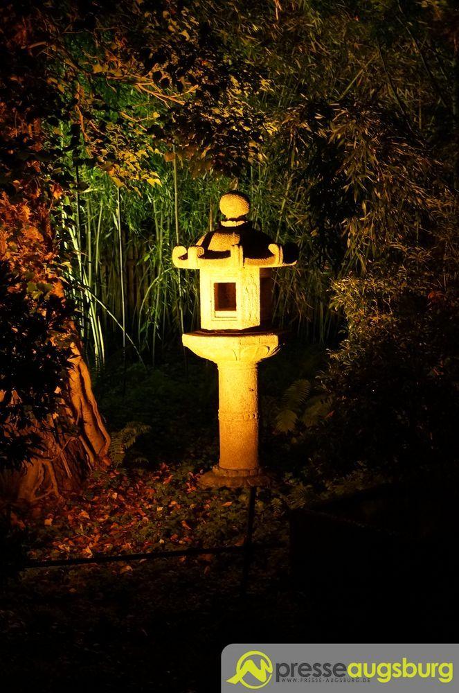 20150620 nacht der lichter botanischer garten 016 presse augsburg nachrichten f r augsburg. Black Bedroom Furniture Sets. Home Design Ideas
