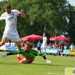 svmering_fca_0045-150x150 Bildergalerie   Unser Jahr mit dem FC Augsburg Bildergalerien FC Augsburg News Sport #JedeSau #KeineSau FC Augsburg FCA  Presse Augsburg