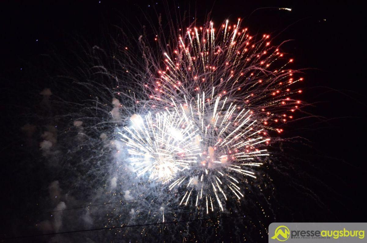 2015 08 28 Feuerwerk – 14