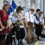 20150802_bürgerfest_004-150x150 Bildergalerie | Das Historische Bürgerfest Augsburg - Die Rittersleut sind wieder los! Bildergalerien Freizeit News Historisches Bürgerfest Augsburg |Presse Augsburg