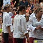 20150802_bürgerfest_006-150x150 Bildergalerie | Das Historische Bürgerfest Augsburg - Die Rittersleut sind wieder los! Bildergalerien Freizeit News Historisches Bürgerfest Augsburg |Presse Augsburg