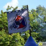20150802_bürgerfest_009-150x150 Bildergalerie | Das Historische Bürgerfest Augsburg - Die Rittersleut sind wieder los! Bildergalerien Freizeit News Historisches Bürgerfest Augsburg |Presse Augsburg