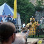 20150802_bürgerfest_010-150x150 Bildergalerie | Das Historische Bürgerfest Augsburg - Die Rittersleut sind wieder los! Bildergalerien Freizeit News Historisches Bürgerfest Augsburg |Presse Augsburg