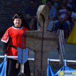 20150802_bürgerfest_013-150x150 Bildergalerie | Das Historische Bürgerfest Augsburg - Die Rittersleut sind wieder los! Bildergalerien Freizeit News Historisches Bürgerfest Augsburg |Presse Augsburg