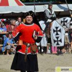 20150802_bürgerfest_016-150x150 Bildergalerie | Das Historische Bürgerfest Augsburg - Die Rittersleut sind wieder los! Bildergalerien Freizeit News Historisches Bürgerfest Augsburg |Presse Augsburg