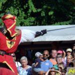 20150802_bürgerfest_019-150x150 Bildergalerie | Das Historische Bürgerfest Augsburg - Die Rittersleut sind wieder los! Bildergalerien Freizeit News Historisches Bürgerfest Augsburg |Presse Augsburg