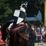 20150802_bürgerfest_022-150x150 Bildergalerie | Das Historische Bürgerfest Augsburg - Die Rittersleut sind wieder los! Bildergalerien Freizeit News Historisches Bürgerfest Augsburg |Presse Augsburg