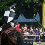 20150802_bürgerfest_023-150x150 Bildergalerie | Das Historische Bürgerfest Augsburg - Die Rittersleut sind wieder los! Bildergalerien Freizeit News Historisches Bürgerfest Augsburg |Presse Augsburg