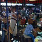 20150802_bürgerfest_028-150x150 Bildergalerie | Das Historische Bürgerfest Augsburg - Die Rittersleut sind wieder los! Bildergalerien Freizeit News Historisches Bürgerfest Augsburg |Presse Augsburg