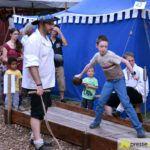 20150802_bürgerfest_037-150x150 Bildergalerie | Das Historische Bürgerfest Augsburg - Die Rittersleut sind wieder los! Bildergalerien Freizeit News Historisches Bürgerfest Augsburg |Presse Augsburg