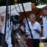 20150802_bürgerfest_038-150x150 Bildergalerie | Das Historische Bürgerfest Augsburg - Die Rittersleut sind wieder los! Bildergalerien Freizeit News Historisches Bürgerfest Augsburg |Presse Augsburg
