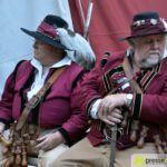 20150802_bürgerfest_039-150x150 Bildergalerie | Das Historische Bürgerfest Augsburg - Die Rittersleut sind wieder los! Bildergalerien Freizeit News Historisches Bürgerfest Augsburg |Presse Augsburg
