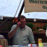 20150802_bürgerfest_041-150x150 Bildergalerie | Das Historische Bürgerfest Augsburg - Die Rittersleut sind wieder los! Bildergalerien Freizeit News Historisches Bürgerfest Augsburg |Presse Augsburg